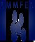 AMMFEN